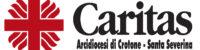 Caritas Crotone
